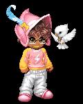 BABYFACE KASEY's avatar