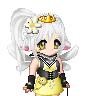Kaysuhdeeyuh's avatar
