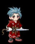miosaka's avatar
