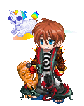 kishimoto_1234