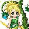 Meggaann's avatar