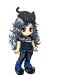 icymink's avatar