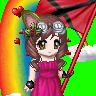 Neon-Rave-Lights's avatar