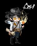 firearcheryumi's avatar