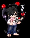 canon08i's avatar