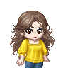 xxcookiexoxo's avatar