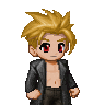 robo1289's avatar