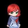 Soma Mahanon's avatar