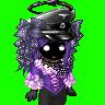 tlm_minions's avatar