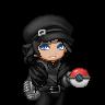 Rocket Grunt Damon's avatar