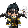Toxic_black_skittles's avatar