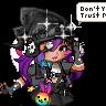 Forever-Starz's avatar