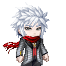 xStHx HeArTleSs's avatar