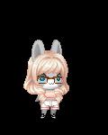 mspixy's avatar