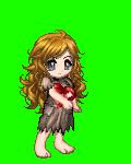 ~smashleymt~'s avatar
