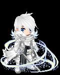Lord Sreder's avatar