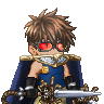 Mako18's avatar