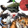 azazel2's avatar