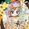 Canielele's avatar