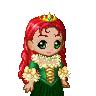 zephyree's avatar