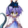 Tiniky's avatar