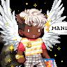Wakubo's avatar