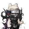 ookamioni's avatar