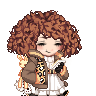A Lovely Memory's avatar