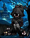 TheyCallMeFletch's avatar