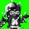[Corpse Grinder]'s avatar