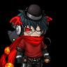Master Geek's avatar