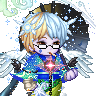 skihi_person's avatar