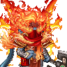 hesphaestus's avatar