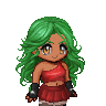 shadow pirate lita!'s avatar