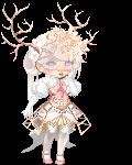 kimchi fairy's avatar