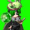 Rice Sushi's avatar