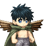 Tomogara's avatar