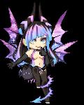 Porrimphilia's avatar