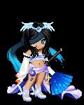 Soi Fon_2421's avatar