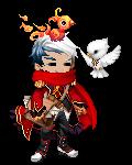TroySF's avatar