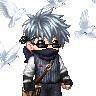 Omi_Rai's avatar