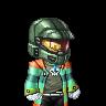 marthvelroy's avatar
