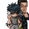 noneofyourbusiness's avatar
