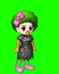 Velveteen's avatar