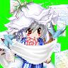 -SeQu3nCe07-'s avatar