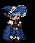 MetanoiaMoon's avatar