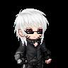 FinalxShadow's avatar