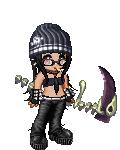 Lirimaer's avatar