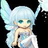 The Donation Pixie's avatar