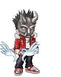 DEFINE-N9NE's avatar